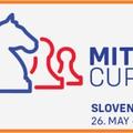 Közeledik - Mitropa Cup 2019-05-26 - 06-04 - Szlovénia - Magyar csapatokkal