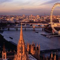 Tudjuk, hogy mi hozott a tegnap, már csak azt kell kibogozni, hogy mit hoz a ma; - London 2013 - Candidates Tournament