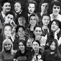 Női sakkvilágbajnokok