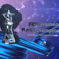 LIVE! - 11:00 - Women's Knockout World Championship - Az elődöntőkkel folytatódik az erőltetett menet -  Ju Wenjun, Lagno Kateryna, Muzychuk Mariya, Kosteniuk Alexandra részvételével
