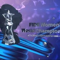 LIVE! - 11:00 - Women's Knockout World Championship - A középdöntőkkel folytatódik az erőltetett menet -  Kosteniuk Alexandra 0.5-1.5 Ju Wenjun, Muzychuk Mariya 1-1  Lagno Kateryna