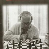 Velünk élő történelem: A 84 éves polihisztor: Filep Tibor mesél életútjáról - A sakkjátszmáim velem élnek - című kötetében - II.