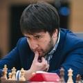 Radjabov Teimour a KO Világ-Kupa győztese! -  2019 FIDE World Cup -  Khanty-Mansiysk, Russia - 09-10  - 10-04 -