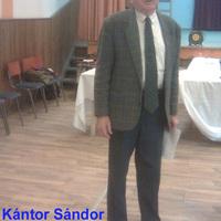 Közeledik - FIDE értékszámszerző verseny Dr. Réthy Antal emléklére 2019-09-06 - 08