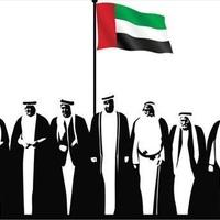 15th Dubai Open 2013 -