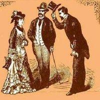 Köszönni tisztesség - fogadni emberség - és ha valakihez szólnak arra válaszolni illik-e?