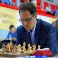 LIVE! 13:00 - 43. Sakkolimpia III. forduló - Georgia - Szakartvelo (Orosz neve: Grúzia) - , Batumi - 2018-09-24 - 10-05  - Magyarország - Üzbegisztán 2.5-1.5 (1) Lékó Péter nyert, Magyarország - Argentína 2.0 - 2.0, Gara Tícia nyert