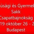 Ismét kitett magáért a Magyar Sakkszövetség - aki most pallosjogot követel magának a számára nem tetsző nyilatkozatot tevő  élversenyzőkkel szemben