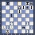 Sakkfeladat - nemcsak amatőr sakkozóknak