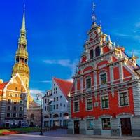 A verseny győztese: Kovalenko Igor 9/7,5 - Élő: +11,1 - Riga Technical University Open 201908-05 - 11 - 40 nemzet részvételével - Magyarok nélkül - a 13 éves GM  Gukesh-hel 9/6,5 Élő: + 4,3