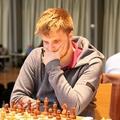 Száműzik a döntetlent a sakkból - A jövőben minden versenyparti eldől - Vége a végeláthatatlan remiáradatnak -