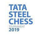 LIVE! - 13:30 - Tata Steel 2019 - II. forduló - A Masters és a Challengers minden játszmáját itt láthatod.