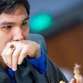 Wesley So wins Clutch Chess Champions Showdown