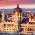 LIVE! -  Hungarian League 2019/20 - Magyar Sakk-csapatbajnokság - NB-I  - 2020-03-08 - VII. forduló - 04-18-19 -  VIII.- IX. forduló