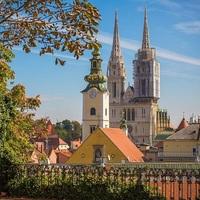 A verseny győztese: Ivanchuk Vassily 11/7.5 - Turnir mira Zagreb, 19.-30.11.2019. - Ivancsukkal, Bacrottal