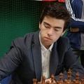Kozák Ádám  készülhet Szocsiba - továbbjutott a világkupára -  EUROPEAN HYBRID QUALIFICATION TOURNAMENT FOR THE FIDE WORLD CUP 2021-05-24 - 30 -