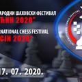 Paracin Open 2020 - 2020-07-03 - 11 - A 14 éves, 13. kiemelt Pásti Áronnal