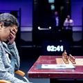 LIVE! - 14:00 - FIDE Women's Grand Prix Series 2019-09-11 - 22, 2019-12-02 - 15, -2020-03-01 - 14, 2020-05-02 - 15 - Vezet: Koneru Humpy 10/7,5