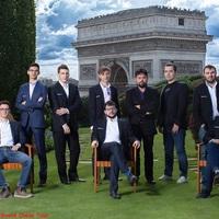 A verseny győztese: Vachier-Lagrave Maxime 36/21 - 2019 Grand Chess Tour - 2019 Paris Rapid & Blitz -  July 27 – August 1, 2019