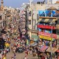 LIVE! - 18th DELHI INTERNATIONAL OPEN GRANDMASTERS CHESS TOURNAMENT - New Delhi, India - Kalandozó magyarokkal