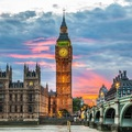 Végeredménnyel - British Chess Championship 2018 - 2018-07-28 - 08-06 - A verseny győztesei: Adams Michael és Mcshane Luke J  9/7, 4-10. Fodor Tamás 9/6