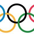 Mekkora biznisz érmet nyerni az olimpián a magyarnak?