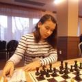 Ismételten gratulálok Marjanovics Annamáriának a női nagymesteri cím megszerzéséhez - Miként ismerte el a régi és az új Magyar Sakkszövetség Annamária címszerzését