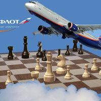 LIVE! - Aeroflot Open 2020 - 02- 19 - 27 - I. forduló: Mamedov Rauf (2643) - Kozák Ádám (2523)