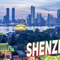 LIVE! -   Chess Masters 2018-11-04 - 2018-11-14 - Shenzhen - (Sencsen), Kína - Vezet: Vachier-Lagrave Maxime, Giri Anish és Yu Yangyi 10/5.5