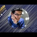 LIVE- 20:00 - Banter Blitz with GM Anish Giri