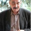 Félegyházi László villám sakkemlékverseny - Új helyszínen: Café Conca Doro (Nyugati Söröző) - 2019-02-23