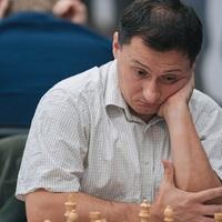 LIVE! - 12:00 -  2019 FIDE World Cup -  Khanty-Mansiysk, Russia - 09-10  - 10-04 -  A második körtől magyarok nélkül