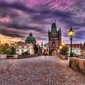 LIVE! - Golden Prague Open 2021  2021-07-10 - 2021-07-18