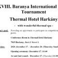 Közeledik - XVIII.- Baranya-Sakkverseny -Thermal - Hotel-Wellness-Fide-Open 2020-12-17 - 20 - A Karácsonyi tinédzserekkel: Gellérttel, Katával, Lucával és Bánkkal