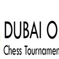 Közeledik - 22nd Dubai Open Chess Tournament 2020 - March 29 — April 07