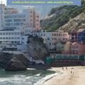 LIVE! - 15:00 - Gibraltar International Chess Festival 2020 - Masters - 2020-01-21 - 30 -  A 65. helyről startoló Kozák Ádámmal