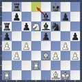 Agytorna - sakk-kedvelőknek