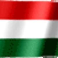 Magyarország Bajnok Sakkcsapata; 2012-2013 - 1.   Aquaprofit-NTSK