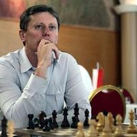 Sakk és zene címmel sorozatot indít a