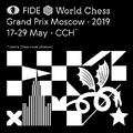 LIVE! -14:00 -  2019 FIDE Grand Prix Series - Moscow on May 17 - 28 - Magyarok nélkül - Nakamurával, Griscsukkal, Wojtaszekkel...