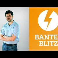 LIVE! - Banter Blitz with GM Peter Svidler