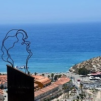 WORLD YOUTH RAPID AND BLITZ  CHESS CHAMPIONSHIPS SEPTEMBER 10-14 - 14-16-18-éves korosztályoknak -   - : SALOBREÑA - GRANADA (SPAIN)