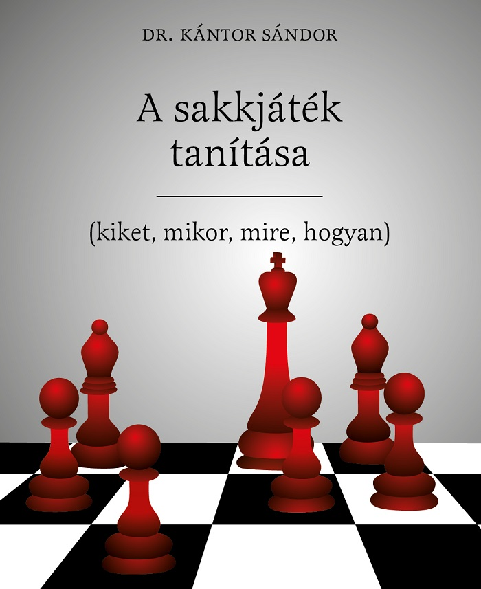 a_sakkjatek_tanitasa_borito4.jpg