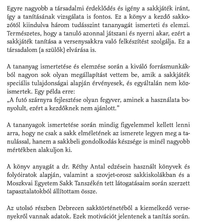 a_sakkjatek_tanitasa_borito42.jpg