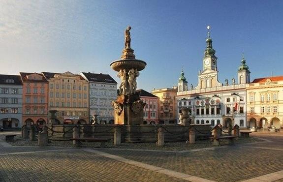 ceske-budejovice-.jpg