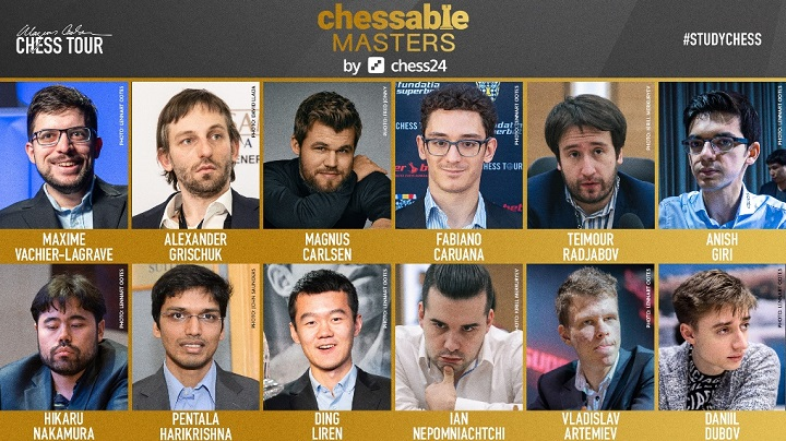 chessable-masters-players-small.jpg
