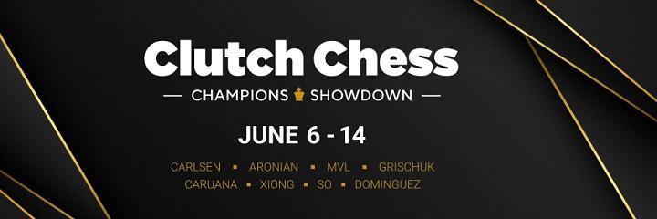 clutch-chess-june-6-14.jpg