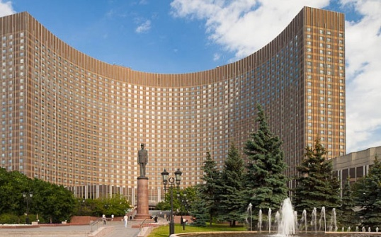 cosmos-hotel-moscow_1.jpg
