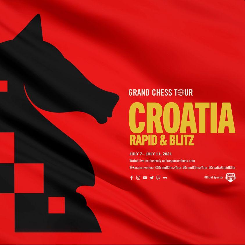 croatiarb.jpg