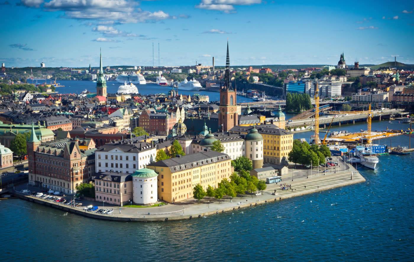 emea-stockholm.jpg